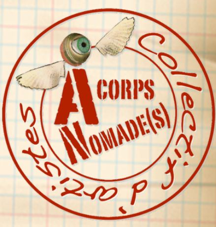 association a corps nomade
